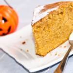 recettes halloween : nos recettes de cuisine faciles pour une soirée halloween