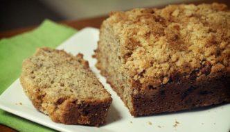 recette de pain sans gluten ou pain paléo (recette facile)