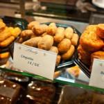 croquettes de morue, plat typique de la cuisine espagnole