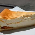 recette facile de cheesecake