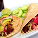 vous devez goûter toutes ces recettes de cuisine mexicaine