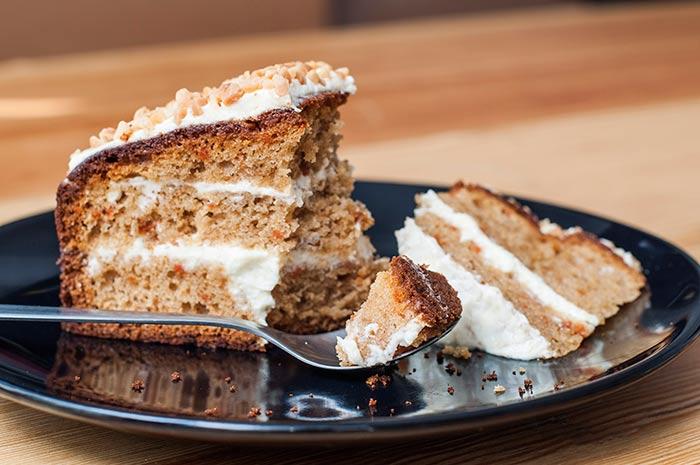 gâteaux faciles recettes de gâteaux