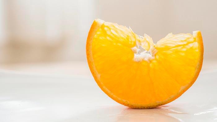 Recette d'oranges: comment faire de la confiture d'orange maison