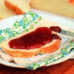 Confiture de prunes maison, recette facile