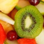 salade de fruits : une recette de dessert, pas chère et rapide