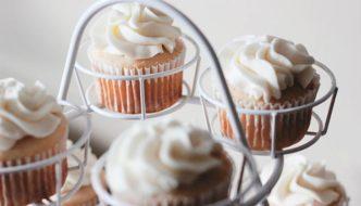 dessert rapide et pas cher (idées de recettes de cuisine)