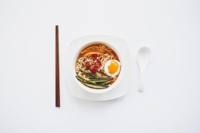 recettes de soupe faciles (recettes de cuisine)