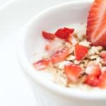 comment faire du yaourt maison, recette de cuisine healthy