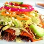 recette d' enchiladas mexicaines authentiques