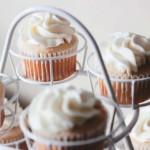 cupcakes : recette facile, à faire à la maison