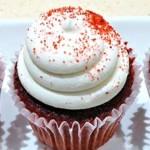 cupcakes maison : una recette de cuisine facile