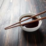 sauce hoisin maison : recette de cuisine facile