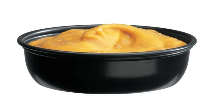 sauce miel-moutarde, recette de cuisine maison